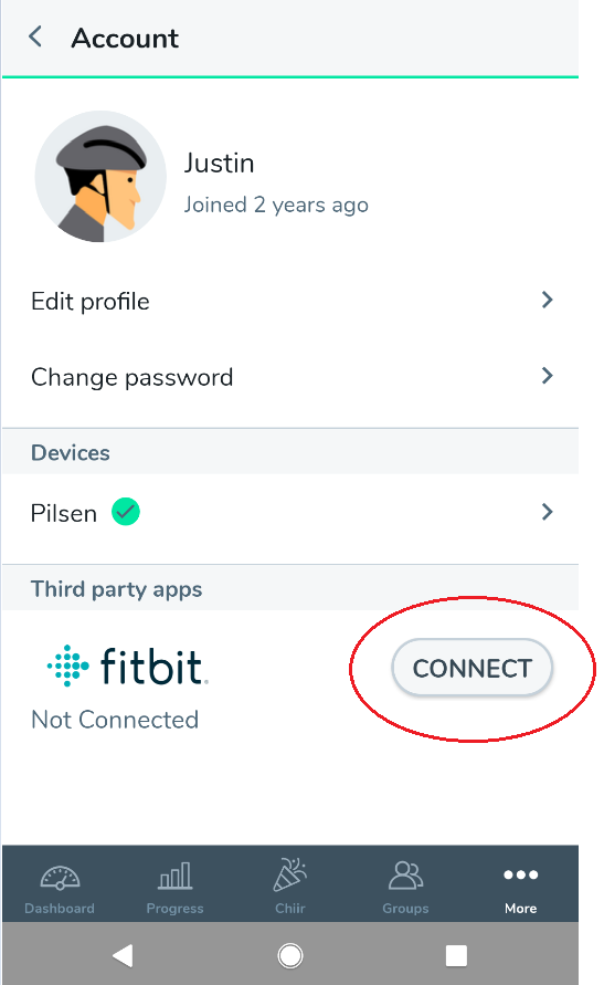 APp_-_Fitbit_Connect.PNG